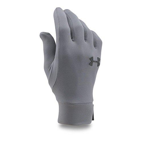 Under Armour Kids Liner Gloves