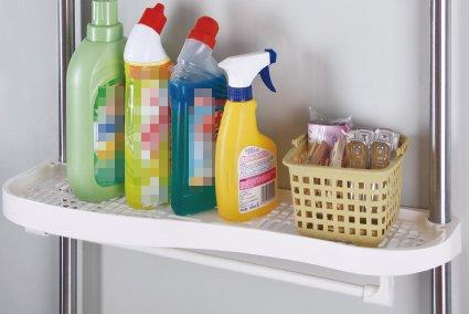 woltu bz4109 bz4110 machine laver de l tag re machine laver racks pour tag re de rangement. Black Bedroom Furniture Sets. Home Design Ideas