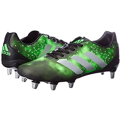 adidas Kakari Sg, Chaussures de Rugby homme well wreapped