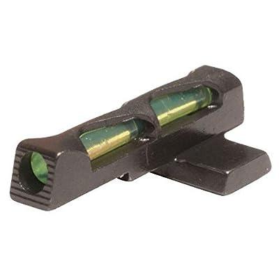 HIVIZ SG2015 Interchangeable LITEWAVE Front Handgun Sight for Sig Sauer by HIVIZ