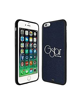 coque star iphone 6