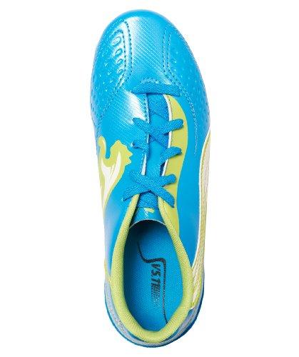 Puma V5.11 I FG JR Scarpe da Calcio