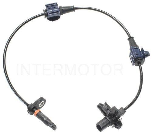 Standard Motor Products ALS1633 ABS Wheel Speed Sensor