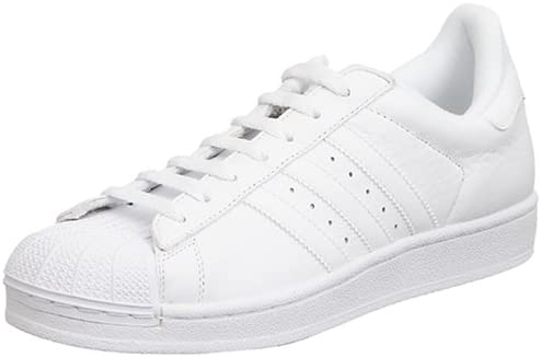 adidas shoes superstar 2