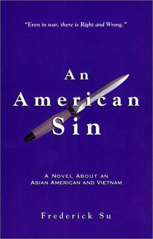 An American Sin