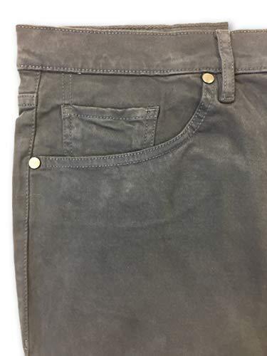 Jeans Cerruti W40 In £129 00 Blue Rrp 8OO6w