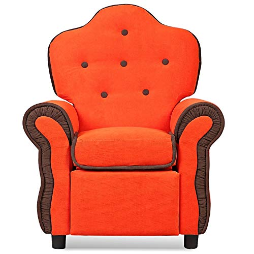 Cheap Kids Sofa Living Room Chair  living room chair for sale