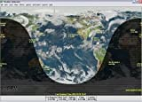 World Watch Version 8 for Pc