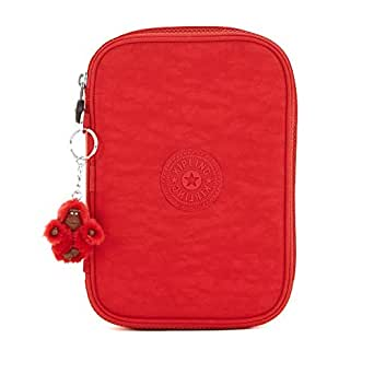Kipling 100 Pens Case, One Size