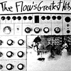 Greatest Hits (Best Anarcho Punk Bands)