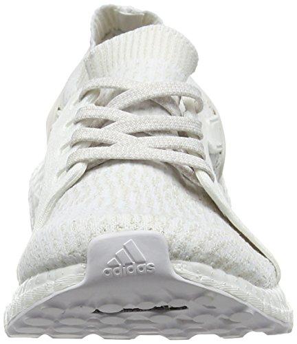Blanc De Adidas Cassé ftwbla griper Ultraboost X Chaussures balcri Femme Course xYt4qYrw0