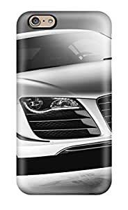 New Arrival Audi R8 Gt 7 DxaJQGq8444VVvSW Case Cover/ 6 Iphone Case