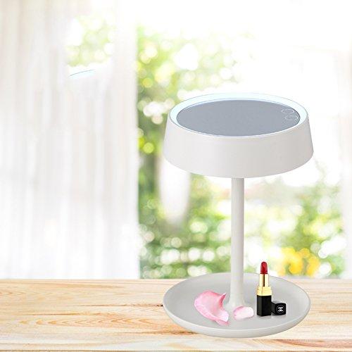 Beautiful 3d Visual Led Usb Night Light Lovely Ravenous Modelling Bedroom Table Lamp Creative Home Decor Usb Baby Sleep Lighting Kids Gift For Fast Shipping Night Lights