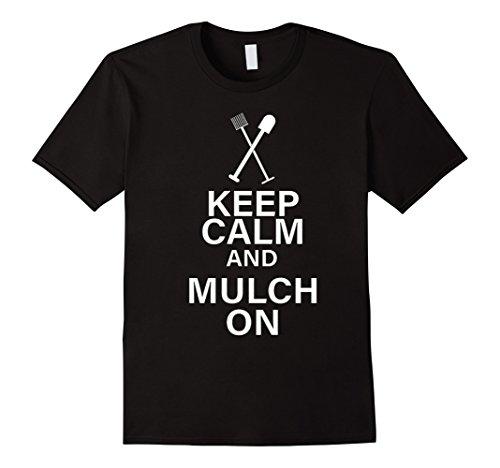 mens-keep-calm-mulch-on-organic-garden-compost-eco-green-t-shirt-xl-black