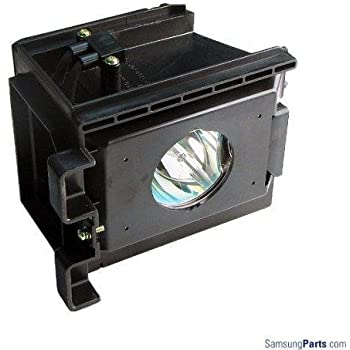 Samsung HL-R5688W 120 Watt TV Lamp Replacement