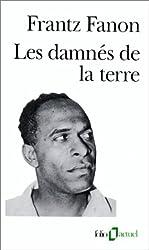 Les Damnes De La Terre (French Edition)