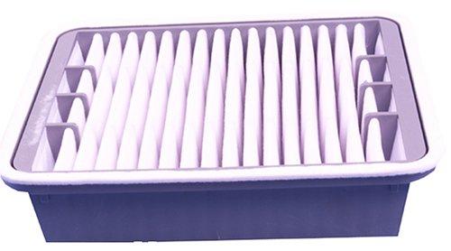 Beck Arnley  042-1608  Air Filter
