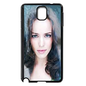 Celebrities Rachel Iprime Samsung Galaxy Note 3 Cell Phone Case Black Delicate gift AVS_672676
