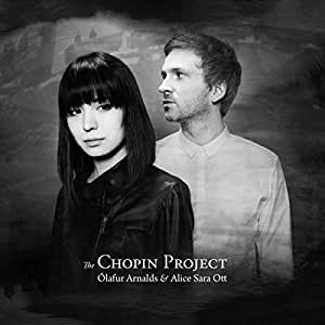 Chopin Project