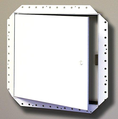 Mifab MDW Access Door 8 x 8 Drywall Bead by MIFAB