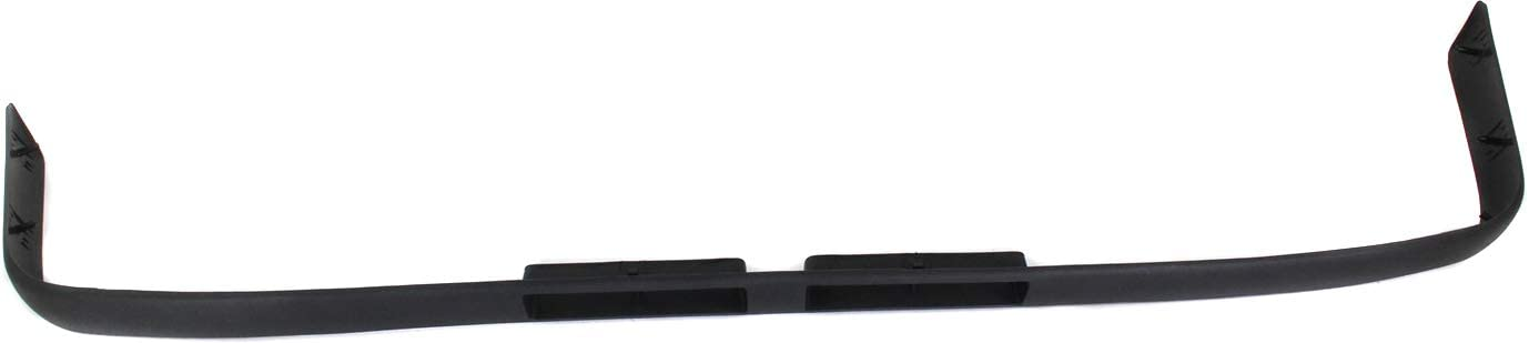 New Front Bumper Trim for Ford Ranger FO1057183 1989 to 1994