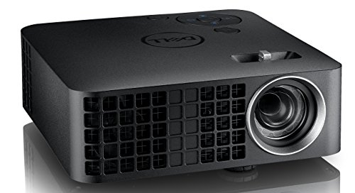 Dell Mobile Projector: M318WL (Best Mobile Projector App)