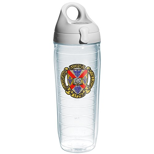 tervis-1100649-hampden-sydney-college-emblem-individual-water-bottle-with-gray-lid-24-oz-clear