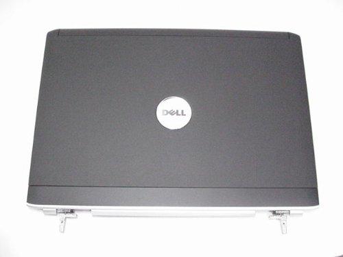 Dell Inspiron 1520 / 1521 15.4