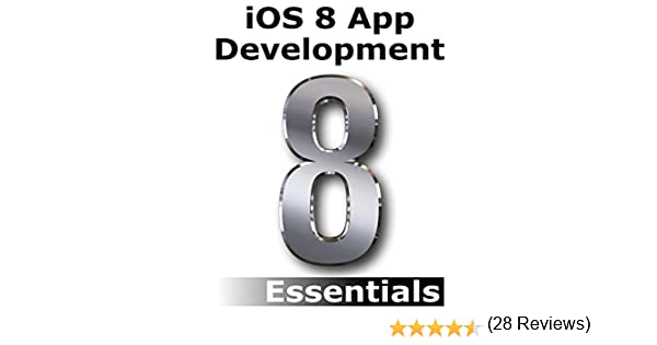 Iphone Ios 7 Development Essentials Pdf Download puertos pepsi dideos truco modulos inferno