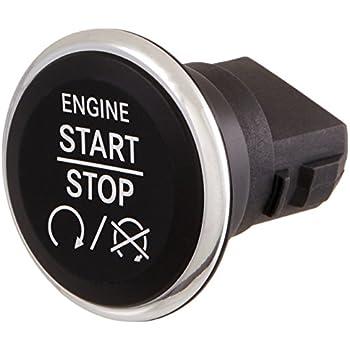 Bouton Start Stop 41HDdd1UstL._SL500_AC_SS350_