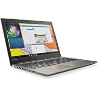 Lenovo IdeaPad 80YL00T2US 15.6-Inch Traditional Laptop
