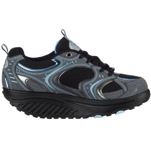Skechers Shape-ups Action Packed 11806 efb506152bb