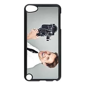 Mark Owen01.jpgiPod Touch 5 Case Black JNC45730