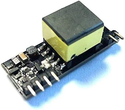 for BPI-P2 Zero Sinovoip Banana Pi BPI-9600 PoE Module