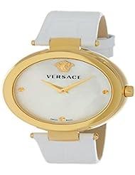 Versace Women's Watch, Model: VQR100017