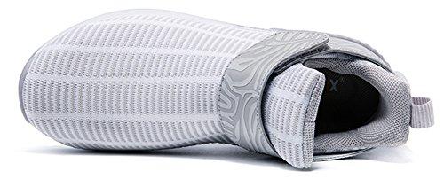 [ワンミックス]ONEMIX メンズランニングシューズ レディーススニーカー アウトドアジョギングシューズ カジュアルスポーツシューズ フィットネストレーニングシューズ レジャー 通気性 超軽量 衝撃吸収性