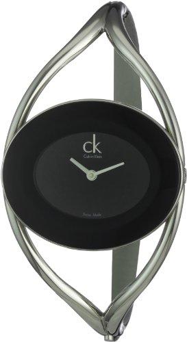 Calvin Klein - CK Ladies Watches Delight S K1A23102 - WW