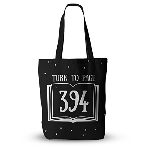 Turn To Page 394 Bag - 2