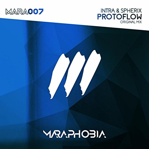 Protoflow  Original Mix