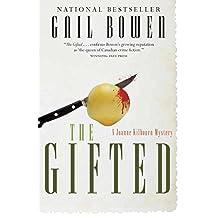 The Gifted: A Joanne Kilbourn Mystery