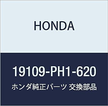 Honda Civic CR V Acura RSX RDXCoolant Expansion Tank Cap OEM Made In Japan