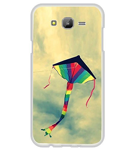 cover samsung galaxy a 5 2017