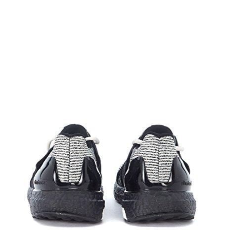 Scarpe Adidas Da Donna Ultra Boost Per Fitness Nero (nero / Blatiz / Ftwbla)