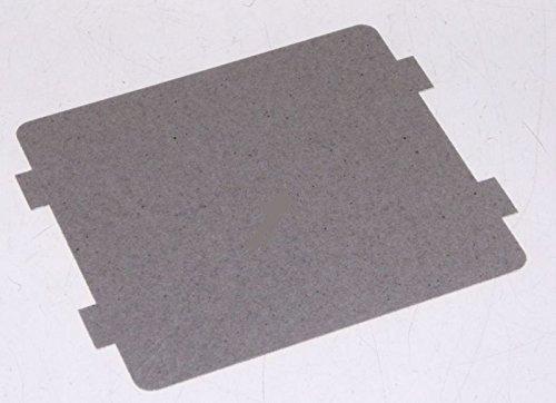 Viva B/S/H - Placa Mica protección de microondas para Micro ...