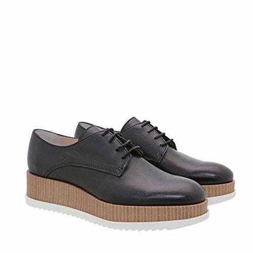 Donna Tosca Blu scarpa ss1707s127