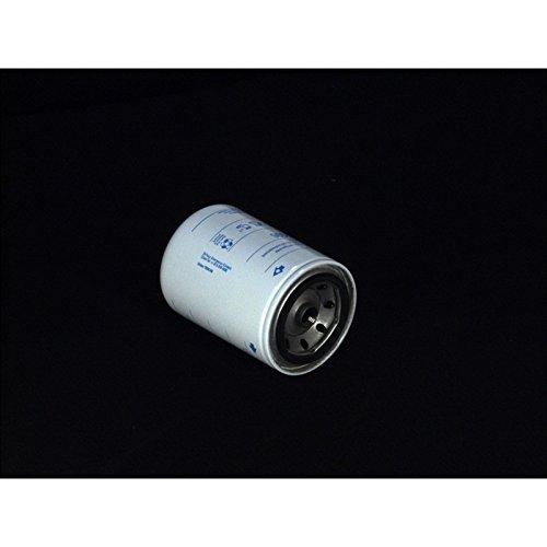 Donaldson P552096 Filter