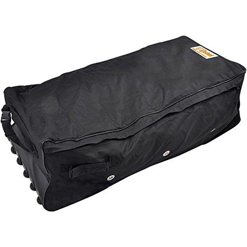 Cashel Rolling Bale Bag Hay Bag Haybag - Large (50
