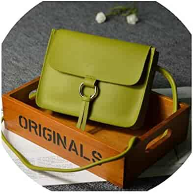 779e3808f078 Shopping Under $25 - Clear - Shoulder Bags - Handbags & Wallets ...