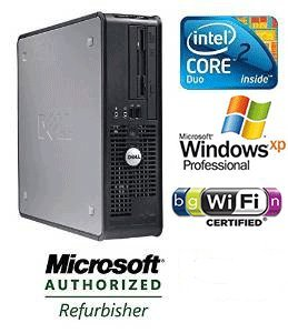 DRIVER: DELL DESKTOP OPTIPLEX 745