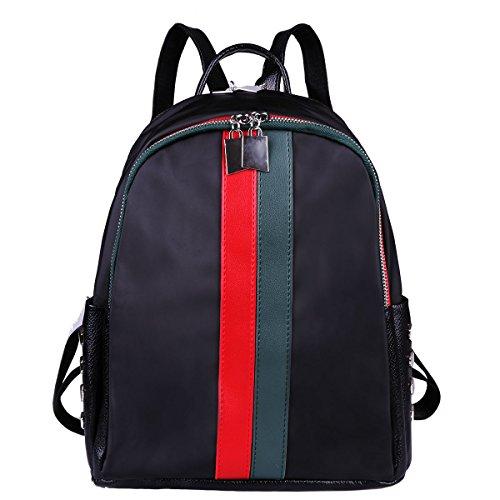 Luxury Designer Bags - 3